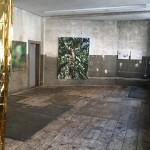Ausstellungsansicht 2a