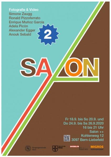 Karte-Salon 2 Sept2020