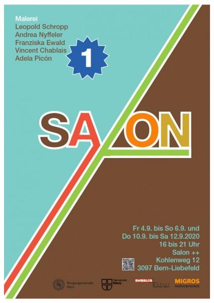 Karte-Salon1 Sept2020